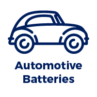 automotive-batteries-by-zen-batteries