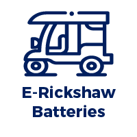 e-rickshaw-batteries