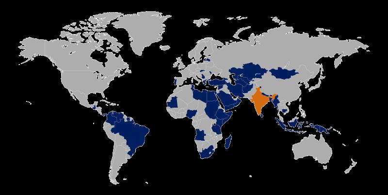map-zen